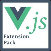 Vue js Extension Pack - Visual Studio Marketplace
